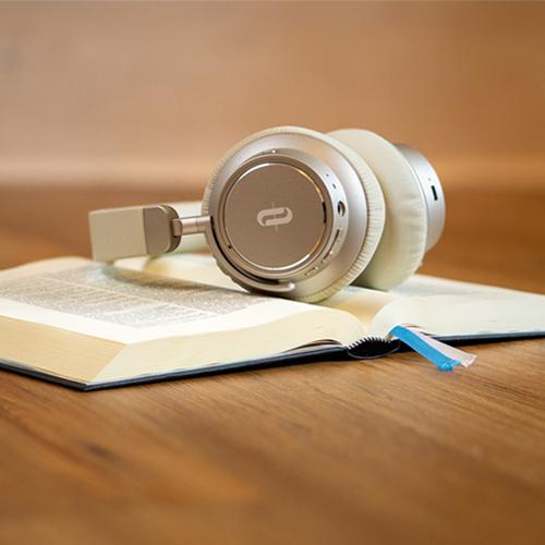 解書.說書.讓人輕鬆聽書